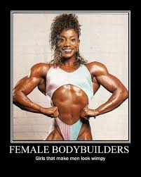 Female Bodybuilder Meme - femuscleblog page 46 a tribute to athletic and muscular women