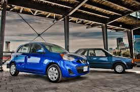 nissan small car small car sales in canada december 2014 and 2014 year end