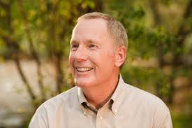 an with max lucado the brink