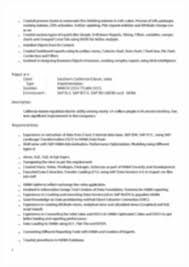 Sap Fico Sample Resume 3 Years Experience Sap Grc Resume Sample Resume For Sap Bo 100 Scrum Business