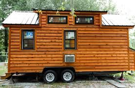 Cabin Plans For Sale Tiny House Trailer Kits For Sale Tiny Living Tiny House Plans