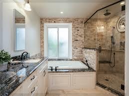 Wohnzimmer Trends 2018 Aktuelle Badezimmer Trends 06 Wohnung Ideen