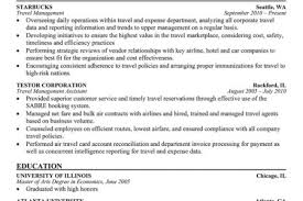 Grocery Store Manager Resume Example by Grocery Store Manager Resume Sample Supermarket Store Manager