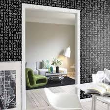 interior wallpaper for home wallpaper for homes decorating home design ideas