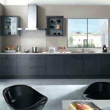 meuble cuisine et gris meuble cuisine gris cuisine captivant meuble de cuisine gris idées