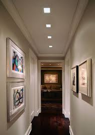 Ceiling Can Lights Recessed Can Lights Add Energy Efficient Led Fixtures In Recessed