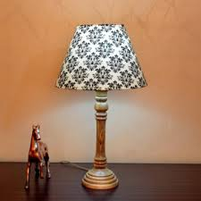 Handmade Table Lamp Shop For Ethnic Lamps Ethnic Design Table Lamps Craftter Co Uk