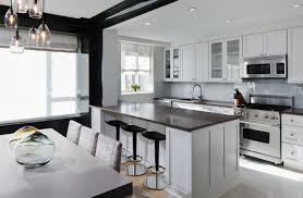 Kitchen Designers Toronto Kitchen Design With Bar Counter Width Stools Backs Toronto