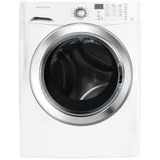 home depot washer dryer black friday 217 best washer and dryer images on pinterest washing machine