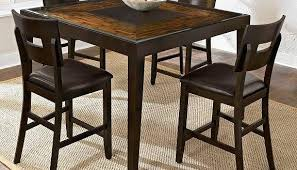 Value City Furniture Dining Room Sets Kitchen Wonderful Dining Table Sets Clearance Kitchen Table Sets