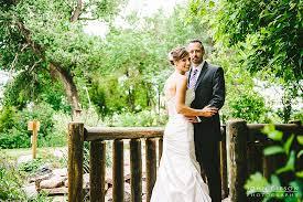 Denver Wedding Photographers Christi U0026 John Denver Botanic Gardens Wedding John Gibson