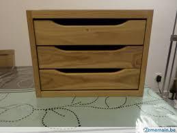 bloc tiroir pour bureau bloc de rangement en bois à tiroirs pour bureau ou autres a