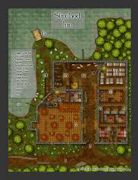 Thedas Map 109 Best Dragon Age Stuff Images On Pinterest Character Art