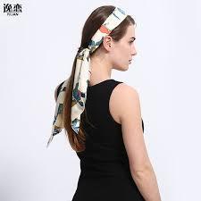 designer hair accessories yi lian brand colourful summer headache fashion designer
