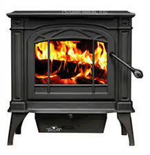 Fireview Soapstone Wood Stove For Sale Wood Burning Stoves Ebay