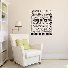 wall decals u0026 stickers home decor home furniture u0026 diy