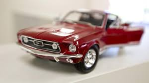 mustang manufacturing company inc trim parts holdings bought dayton based mr mustang a