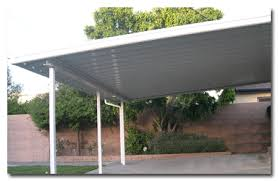 Aluminum House Awnings Awnings Patio Covers Retractable Awnings Roller Shades Gazebos