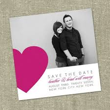save the date designs save the dates the page nebraska