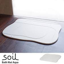 Thin Bath Mat Creative Of Thin Bath Mat With Seikatsu Zakka 30s Rakuten Global