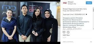 film ayat ayat cinta full movie mp4 trailer film ayat ayat cinta julie smith actress dream team