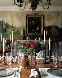173 best interior design images on pinterest architecture books