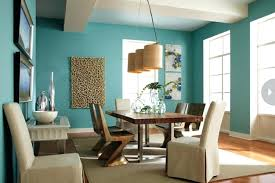 current decorating trends latest bedroom color trends paint colour trends style at home wall