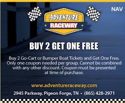 Shades Of Light Coupon Code Smoky Mountain Coupons For Pigeon Forge Gatlinburg And Sevierville