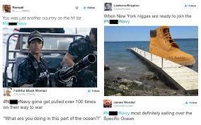 Navy Memes - yahoo finance typo inspires black twitter to create hilarious