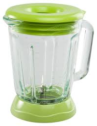 margaritaville key west frozen concoction maker with auto or