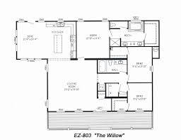 5 bedroom manufactured homes bedroom manufactured homes floor plans awesome 5 bedroom home modern