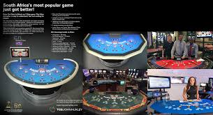 casinos with table games in new york new york gambling table games online casino portal