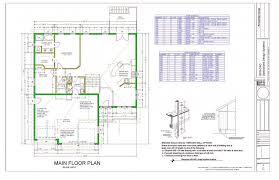 contemporary house plans free free floor plans for ranch style house free contemporary house