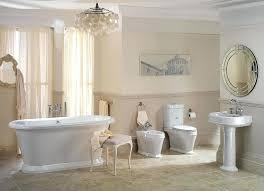 redecorating bathroom ideas decorate bathroom bathroom decorating ideas small