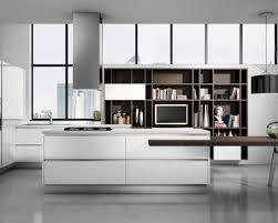 aran cuisine aran cucine modern kitchen cabinets
