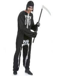 Donnie Darko Halloween Costume Skeleton by Compare Prices On Skeleton Mens Costume Online Shopping Buy Low