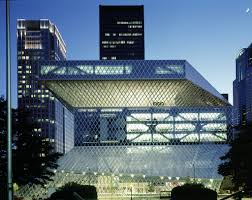 rem koolhaas life architecture publications videos and useful