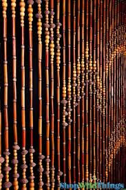 Hippie Beaded Door Curtains Beaded Door U0026 Beads Tassels Fringe Line String Curtains Door