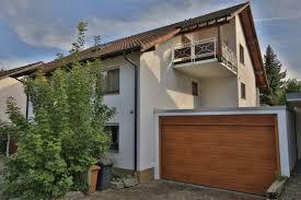 Esszimmer In Gottmadingen Häuser Zum Verkauf Singen Hohentwiel Mapio Net