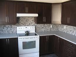comptoir de c amique cuisine rona comptoir de cuisine beautiful rona a les conseils et les