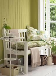 121 best green images on pinterest paint colors room paint