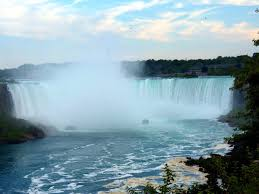 what day is thanksgiving day in canada niagara falls in a day one day trip to niagara falls ontario