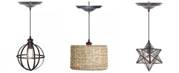 home depot kitchen gallery at chandeliers design amazing home depot ceiling lamps chandelier