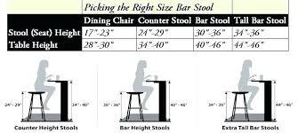 height of counter height bar stools counter height toddler chair wildlyspun com