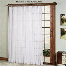 Blackout Curtains Small Window Blackout Curtain Liners Target 100 Images Living Room