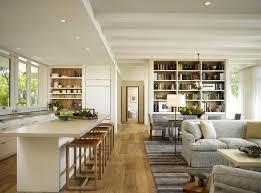 open living house plans luxuriant room blueprint open plan living house ideas fantastic