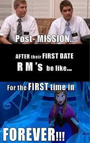 Anti Mormon Memes - hilarious mormon memes from the movie frozen lds s m i l e