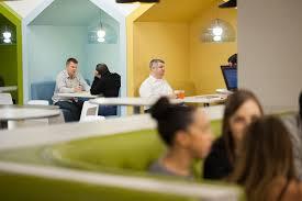 under the table jobs in boston wayfair boston wayfair office photo glassdoor co uk