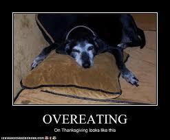 Overeating Meme - happy thanksgiving canada mess hall 1st marine raiders