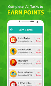 free gift cards app reward app free gift cards android apps on play